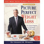 Livro Dr Shapiro's Picture Perfect   Shapiro, Howard M Original