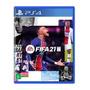 Fifa 2021 Jogo De Futebol P/playstation 4 Lacrado-lançamento Original
