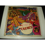 Disco De Vinil - A Collection Of Beatles-oldies Original