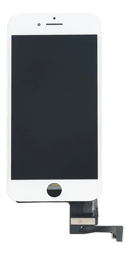Pantalla Lcd Display iPhone 7 - Lifemax