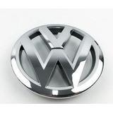 Emlema Vw Original Volkswagen 5u0853601d 2zz
