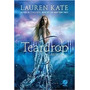Livro Teardrop: Lágrima - Volume 1 Lauren Kate Original