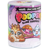 Poopsie Slime Sorpresa 551461 Full