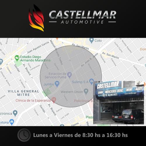Soporte Cardan Bmw 325 328 E36  castellmar Foto 3
