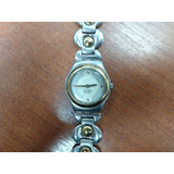 Vintage Swatch Irony Lady  Twirling - Yss111g - Ac
