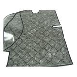 Alfombra Ceramica 1112-1114 C/grande Gris  Cuotas Mb