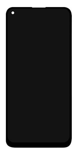 Pantalla Display Lcd Compatible Con Huawei P40 Lite -lifemax