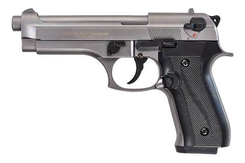 Pistola Traumatica Ekol Firat Magnum Beretta 92fs 9mm P.a.