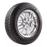 Neumático Fate Maxisport 2 195/55 R15 85h