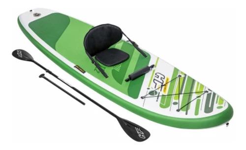 Bote Kayak Bestway Dngsport