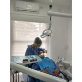 Consulta Odontólogica En Burzaco