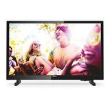 Led Tv 24 Pulgadas Hd 24phd5565/77 Philips