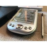 Palm Hp Ipaq  Pocket Pc Completa Nueva