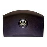 Tapa Bocina Volante Volkswagen