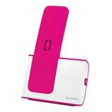Teléfono Inalámbrico Alcatel G280 Rosa