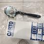 Chave Limpador Parabrisa Ford Corcel 2 78 79 80 Carto Orig Original