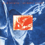 Cd Lacrado Importado Dire Straits On Every Street 1991 (usa) Original