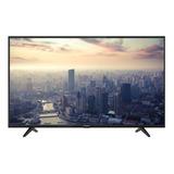 Smart Tv Panasonic Viera Tc-32fs500x Led Hd 32  100v/240v