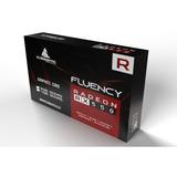 Tarjeta Grafica Iceberg Rx 550 4gb Gddr5 Radeon  Fluency