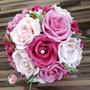 Buquê, Bouquet Noivas Casamento 2020 Original