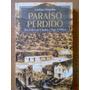 Livro- Paraíso Perdido- Adelino Brandão- + Brinde Original