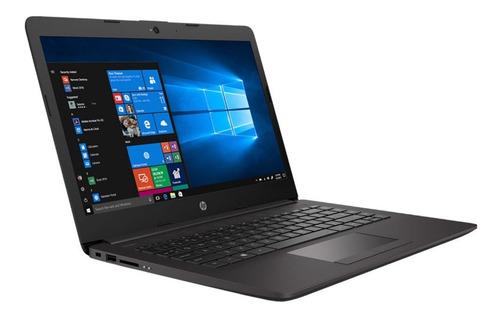 Computador Portátil Hp 240 G7 Intel Celeron Ram 8gb Hdd 1 Tb