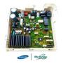 Placa Principal Lava E Seca Samsung Wd0854 110v Original