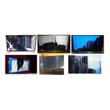 Arreglo De Tv  Lcd-led-smart  - Presupuesto Para Seguros