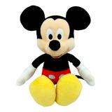 Disney Peluche Mickey 10 S2