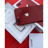 Apple iPhone 8 Plus De 64/128gb + Garantía + Obsequio