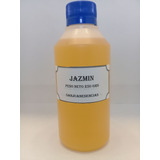 Esencia Pura  Jazmin  X 250 Grs