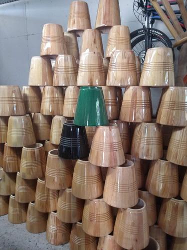 Combos Cajas Vallenatas En Madera +forro+guiro+trinche