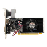 Placa De Vídeo Afox Geforce Gt740 4gb Ddr3 128bits Af740