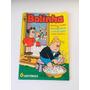 Gibi Bolinha Nº 72 ( 6 Histórias ) Ano 1982 Original