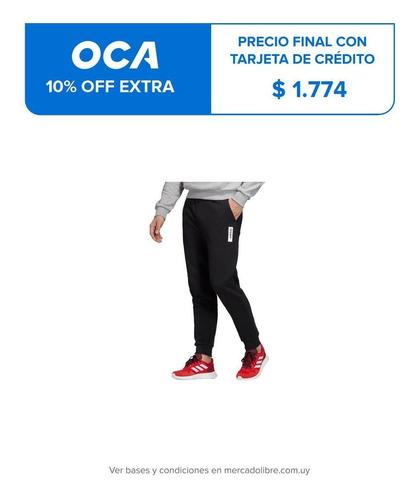 Pantalon adidas M Bb Tp De Hombre Ei4619 Flex