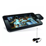 Antena Tv Digital Tablet Celular Android Sintoniza + Cuotas