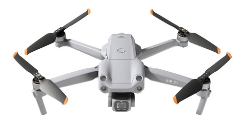 Drone Mavic Air 2s Fly More Combo - Dji
