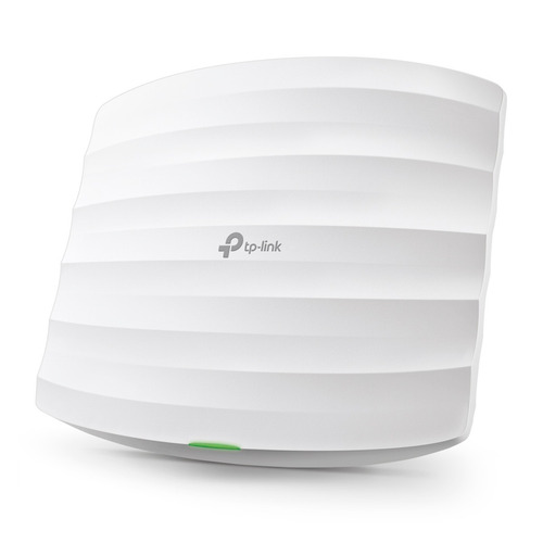 Access Point Tp-link Eap245 Wireless Ac1750 Eap 245