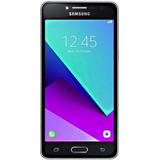 Samsung Galaxy J2 Prime Bueno Negro Liberado