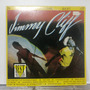 Lp - The Best Of Jimmy Cliff - In Concert 1990/ad84 Original