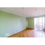 Apartamento Para Aluguel - Parque Marajoara, 2 Quartos,  58 - 892931467