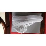 Nike Air Force 1 Mid Nuevas Y Originales