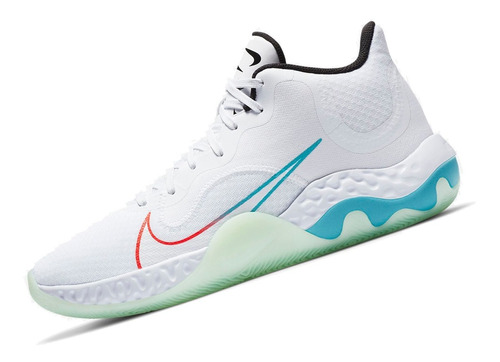 Zapatilla Nike Renew Elevate