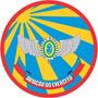 Distintivos Para Uniformes Especiais Da Aviação Do Exército Original
