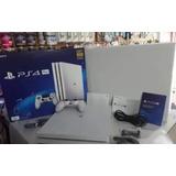 Playstation Ps4 Pro De 1tb Oferta 829 268 3605