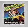 Neusinha Brizola Compacto Vinil Diretcha 1984 Stereo Original