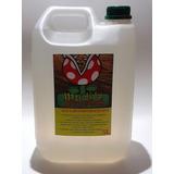 Agua Destilada Desmineralizada Para Plantas Carnívoras (5 L)
