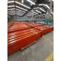 Lote Estrutura Porta Pallet Usado Aguia 4.400 Longarinas 900 Original
