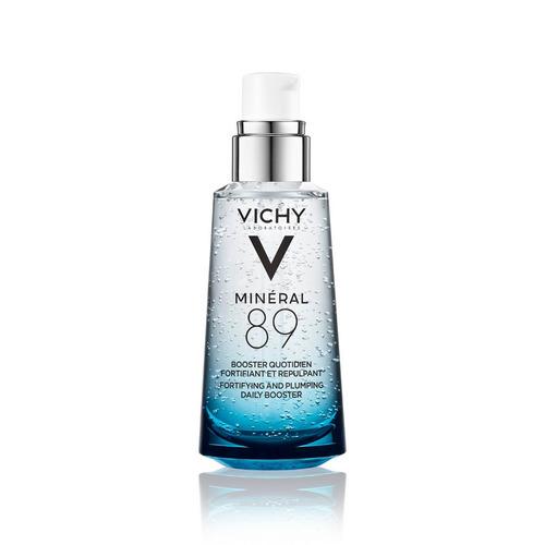 Serum Fortificador Vichy Minéral 89 50ml