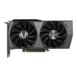 Placa De Video Nvidia Rtx 3060 Gaming Twin Edge Lhr Delta 2